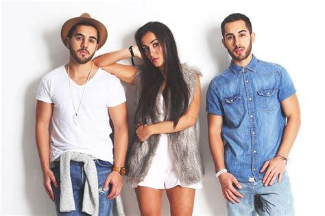 Banda Melim Lança Seu Primeiro álbum Autoral E O