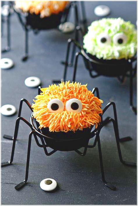 cool modern halloween decorations ideas decoration love