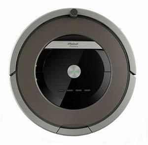 Staubsauger Saugleistung Test : testbericht irobot roomba 871 staubsauger roboter ~ Michelbontemps.com Haus und Dekorationen
