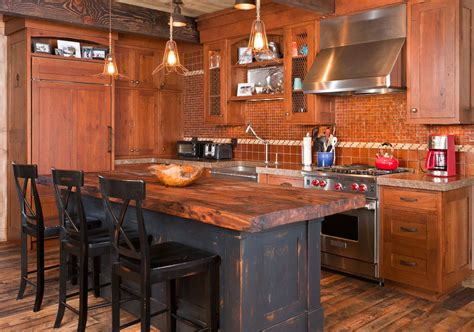 islands in a kitchen 70 spectacular custom kitchen island ideas home