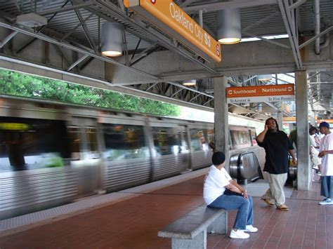 points of light atlanta atlanta transit agency pushes sales tax for 8 billion