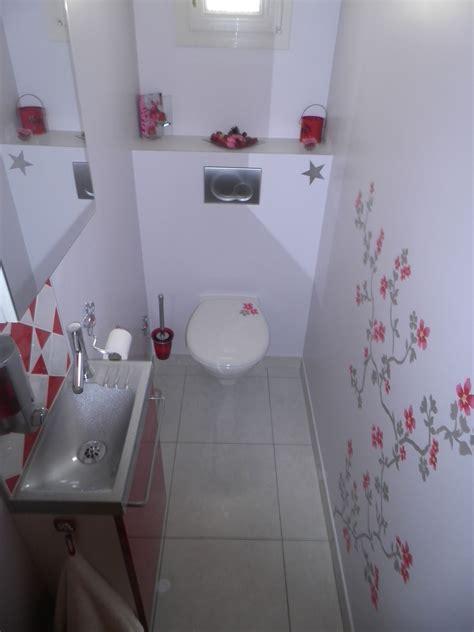 revger photos idee peinture wc id 233 e inspirante pour la conception de la maison