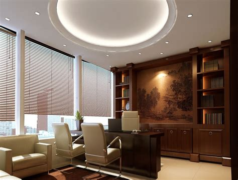 how to design your home interior providing the right office interior design for your