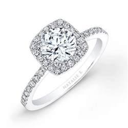 beautiful engagement rings beautiful wedding rings for wedding promise engagement rings trendyrings