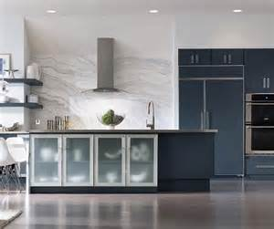 Blue Kitchen Cabinet Paint Quicua Com blue kitchen cabinet paint quicua com