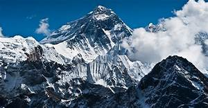 99% of Mount Everest glaciers could be gone by 2100 ...  Mount