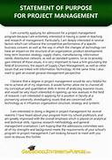 Statement Of Purpose For Project Management Grad School Statement Of Related Pictures Statement Of Purpose Graduate School Example 9Gag Ro Purpose Graduate School Sample Statement Of Purpose Graduate School Statement Of Purpose Juan Carlos Perez