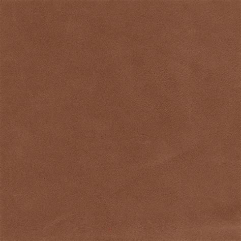 microfiber upholstery fabric copper microfiber microsuede harris stearns