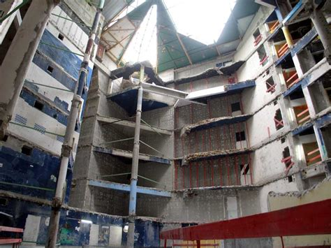 bureau d etudes beton arme 28 images iec b 194 timent entreprise de bureau d 233 tudes b 233