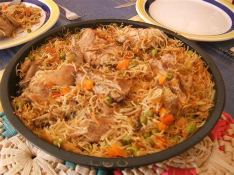 cuisine espagnole recettes de suisine espagnole