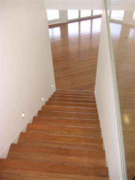 hardwood floors queensland bamboo stairs photo hardwood floors queensland brisbane qld