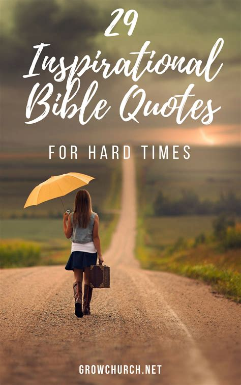 The holy bible has many passages that can uplift your mind and heart, giving you the strength you need to get through each day. Finding joy a practical spiritual guide to happiness