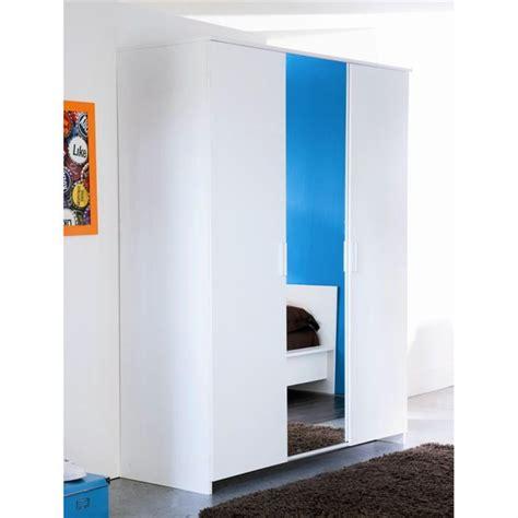 armoire design chambre miroir de chambre pas cher