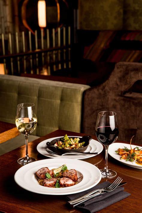 10 best restaurants in san francisco