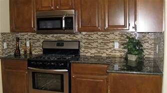 backsplash ideas for kitchen walls wonderful and creative kitchen backsplash ideas on a budget epic home ideas