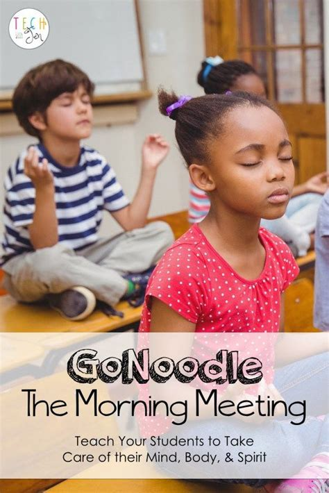 1000 ideas about morning meeting kindergarten on 660 | 118f64a4e45a335578aceabcbd50af9e