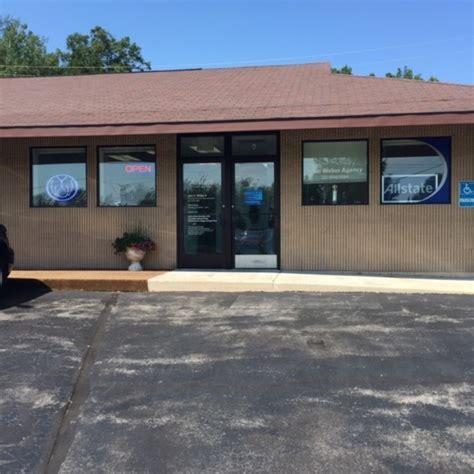 Contact allstate insurance co agent o reno at 3727 wilder rd bay city, mi 48706. Allstate | Car Insurance in Traverse City, MI - John Weber