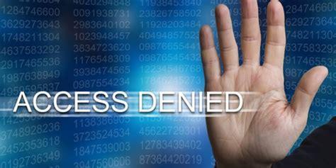 kominfo bakal blokir situs terkait mmm selularid