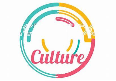 Culture Tech Logos Technology Cultural Transparent Pluspng