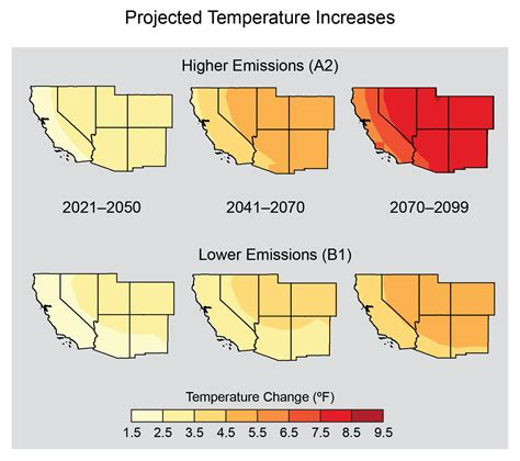Southwest | National Climate Assessment
