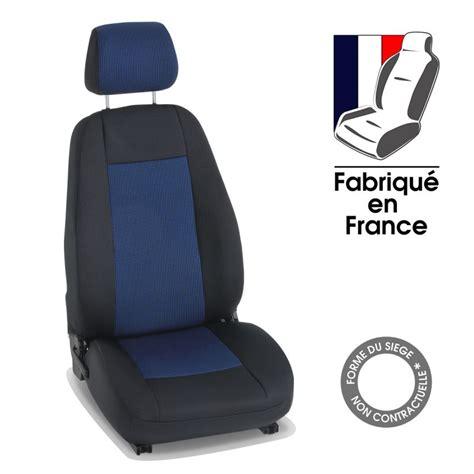 reparation de siege auto housses de siège auto sur mesure peugeot 208 de 01 2012 à