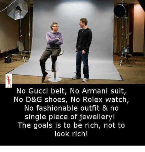 25+ Best Memes About Rolex Watch | Rolex Watch Memes