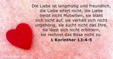 bibelverse ueber die liebe dailyversesnet