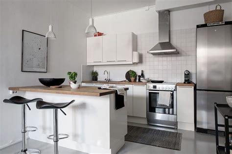 planta en forma de  interior de cocina decoracion de unas  decoracion de cocina