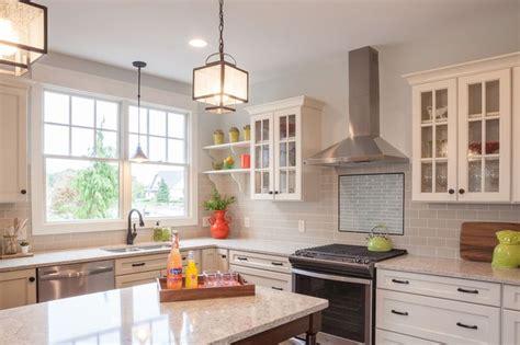 lg viatera aria images  pinterest kitchen