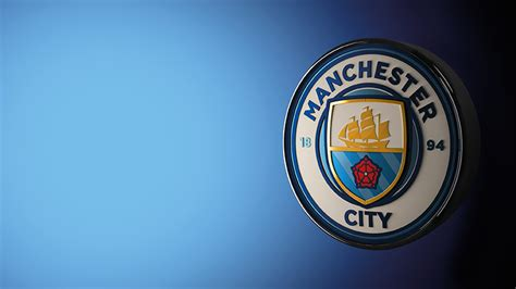 manchester city wallpapers    wallpapers