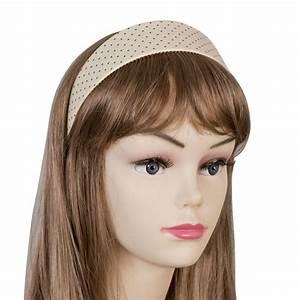 Claire Eef : clayre eef haarband hb0154 sfeerleven ~ Orissabook.com Haus und Dekorationen
