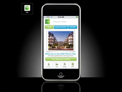 augmented reality iphone augmented reality search app available for iphone
