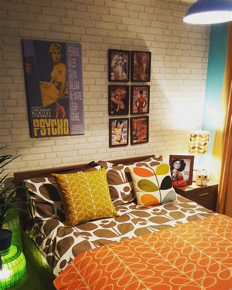 brick decor ideas 40 create a contemporary look in your house with these brick wall interior design ideas