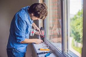 2020 Window Replacement Costs - Local Prices