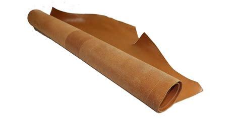 comment entretenir canapé cuir bouticuir conseils entretien du cuir