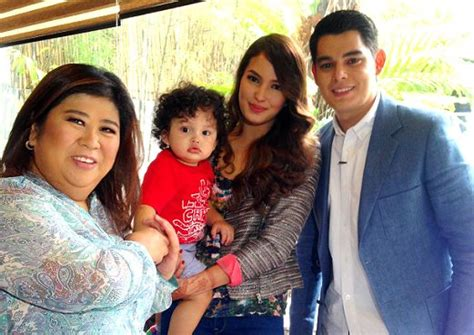 prince abdul mateen religion full transcript kapuso mo jessica soho interview with