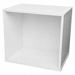 Schallplatten Regal Ikea : w rfel regal cube regal w rfel schallplatten regal cd regal b cherregal vinyl ebay ~ Markanthonyermac.com Haus und Dekorationen