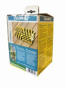 Gloria Multibrush Speed Control : gloria holzb rste f r multibrush speedcontrol ~ A.2002-acura-tl-radio.info Haus und Dekorationen