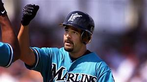 Miami Hometown Star Mike Lowell Part Of Three All Star