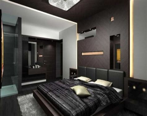 Modern House Designs 2019 Awesome Bedroom