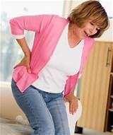 Какое лекарство принимать при псориатическом артрите