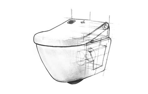 toilet uit japen spatoilet frissebips