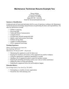 sle resume for welding position welder resume free updates download welder template