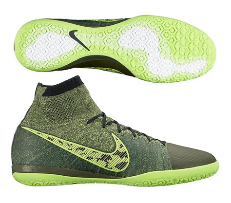 fly si鑒e social nike elastico superfly indoor pixshark com images galleries with a bite