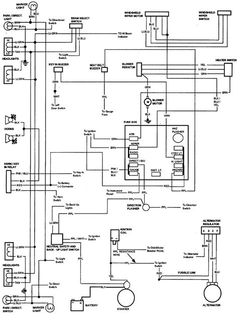 3 8 Diagram Engine Chrysler Sensor 2001crank by 1970 Camaro Wiring Diagram Android Apps On Play