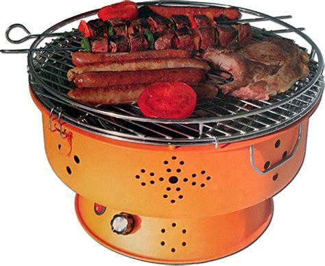 achetez barbecue au charbon neuf revente cadeau annonce vente 224 julien 69 wb158226623