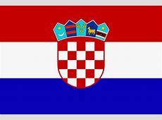 Zastave 1
