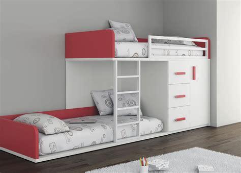 lit mezzanine avec bureau conforama finest lit armoire escamotable conforama lit superpose