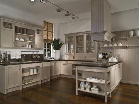 la cuisine de domi cuisines équipées et meubles caséo