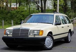 Mercedes 300 Td : the top 10 factory diesel vehicles you probably forgot about sub5zero ~ Medecine-chirurgie-esthetiques.com Avis de Voitures